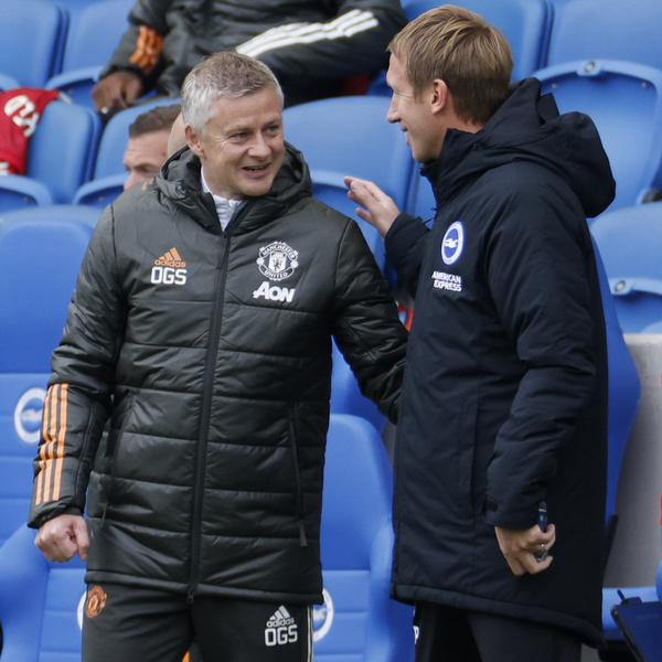 Q&A: Solskjaer on the Cup, goalkeepers and Europe