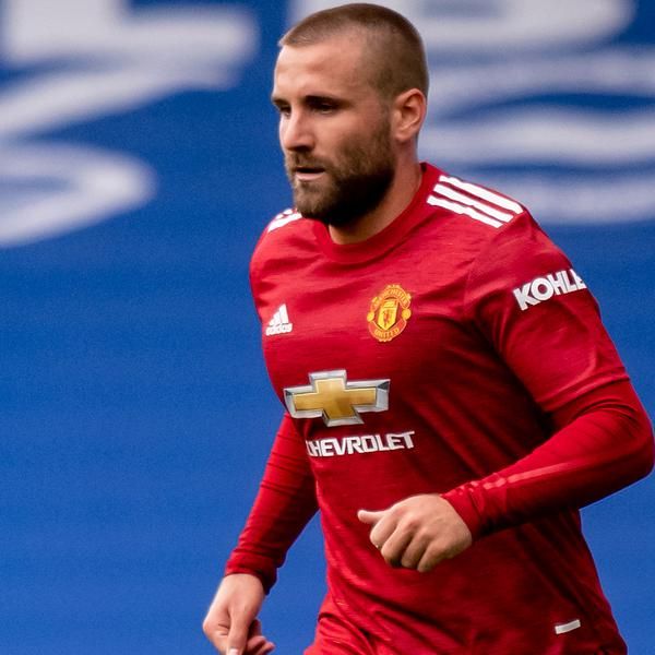 Shaw: Why the Carabao Cup is so valuable to United