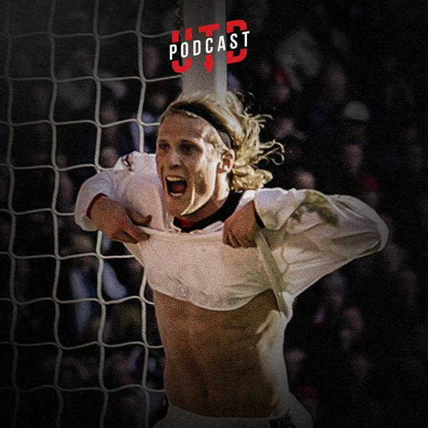 Forlan: I want to go undercover with the fans!