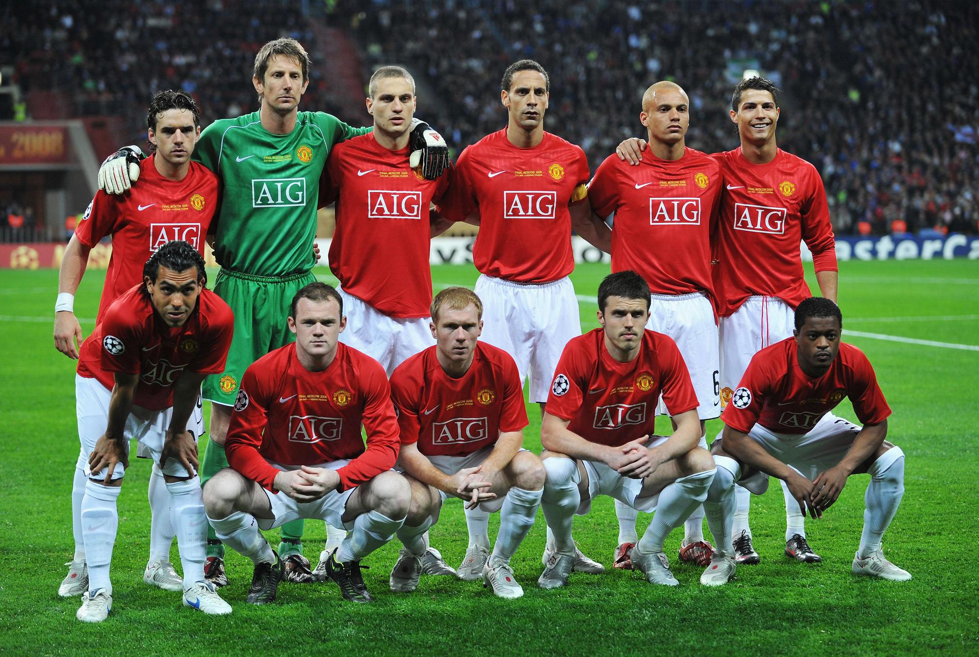 gallery champions league final 2008 manchester united https www manutd com en imagegallery detail gallery champions league final 2008