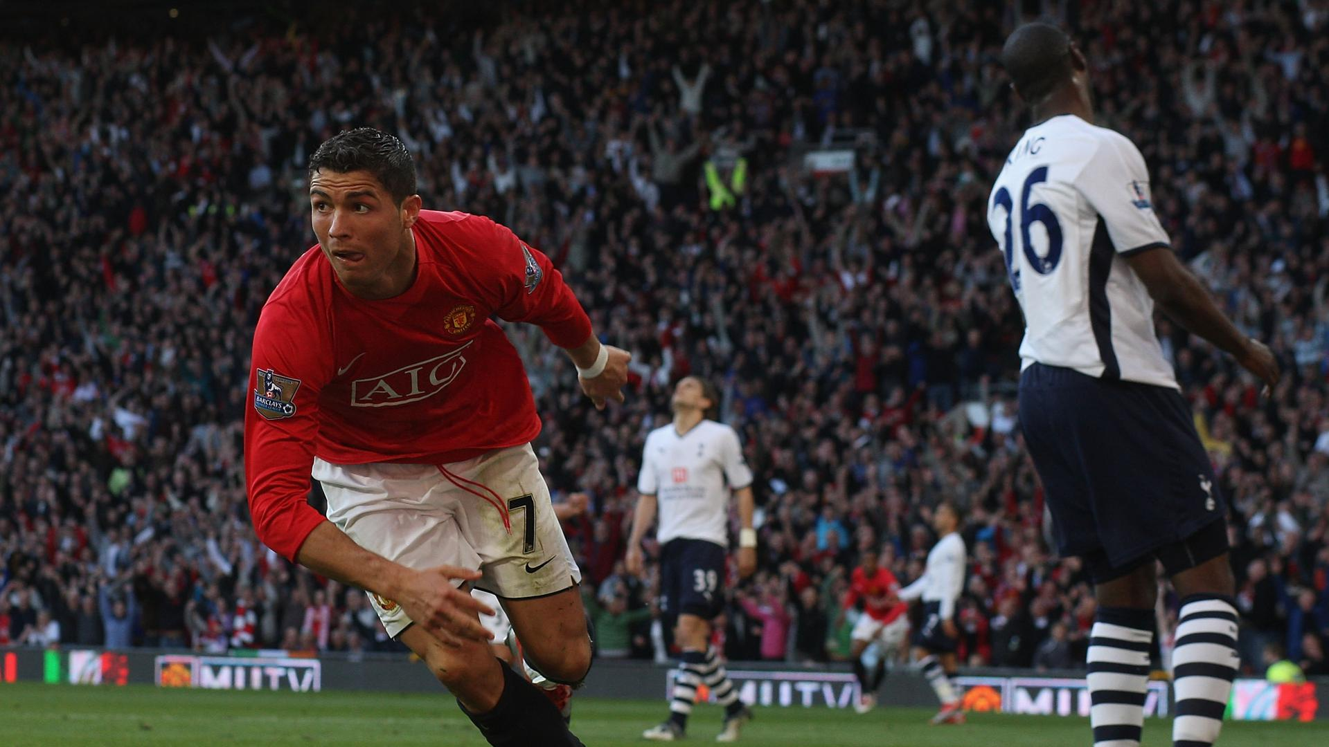 watch manchester united vs tottenham live online free