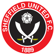 Manchester United Vs Sheffield United English Premier League 24 June 2020 Manchester United Manchester United