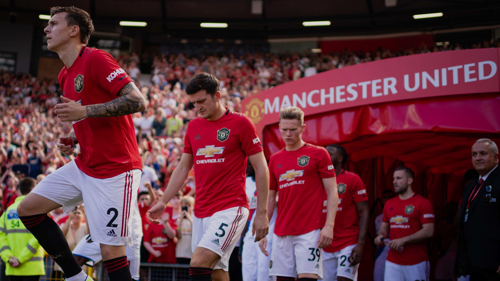 Man Utd V Arsenal Preview Tickets Live Updates Tv Channel Manchester United