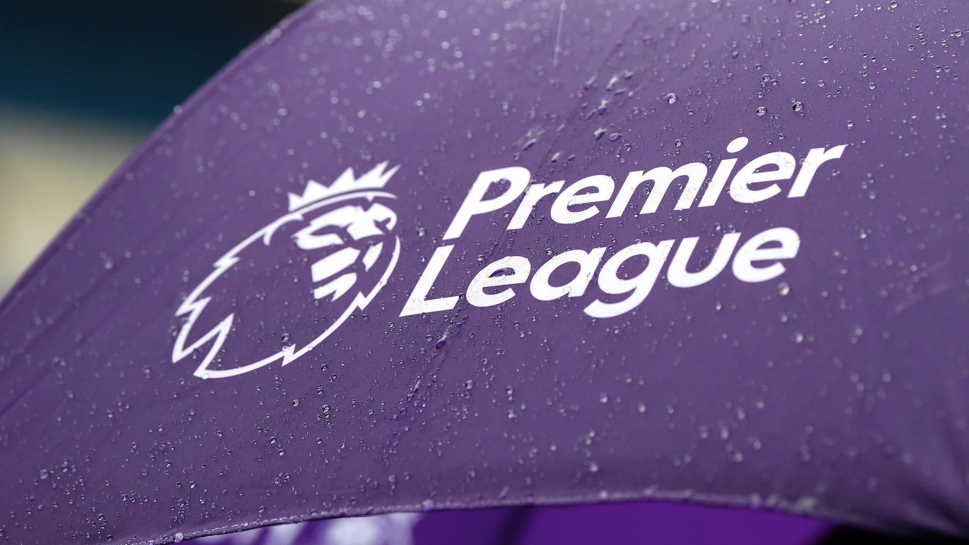 تأكيد موعد بداية الدوري الإنجليزي الممتاز 2020 21 موقع مانشستر يونايتد الرسمي