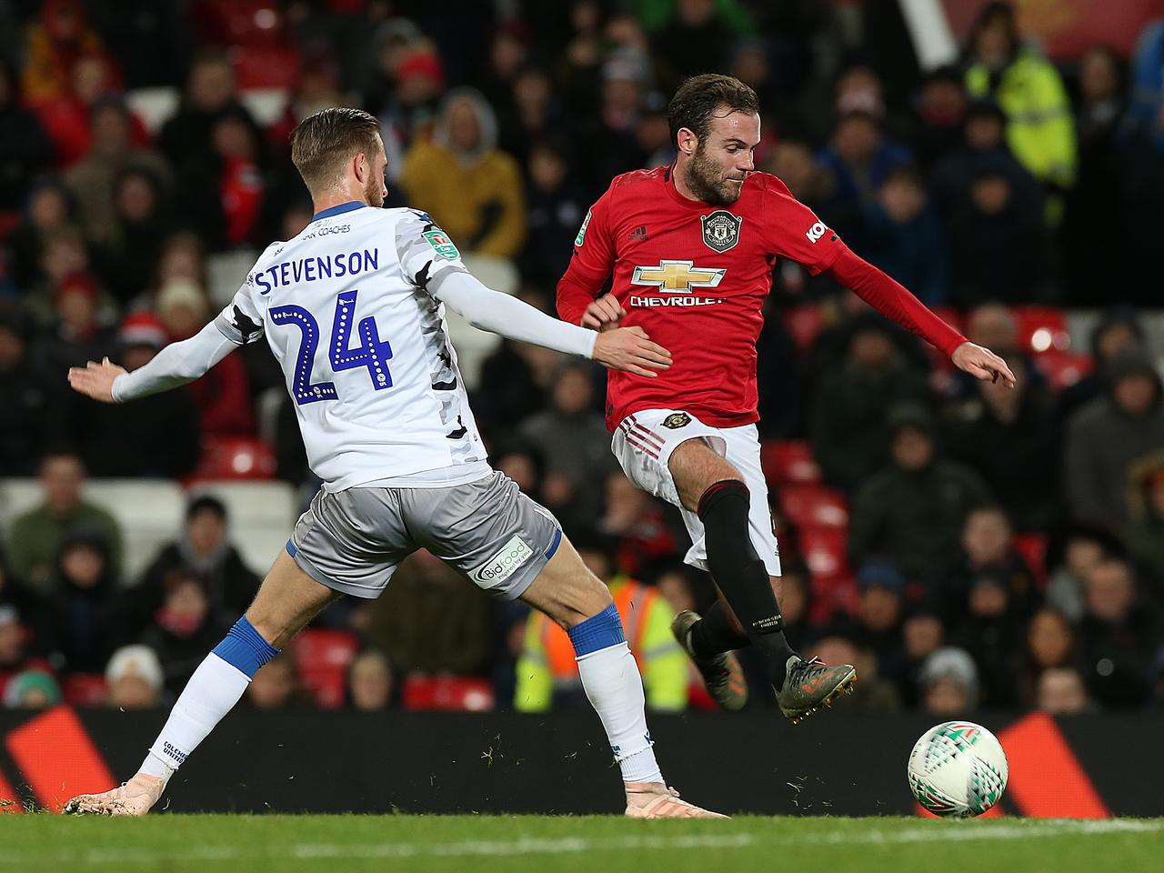 Watford V Man Utd Preview Tickets Live Updates Tv Channel Manchester United