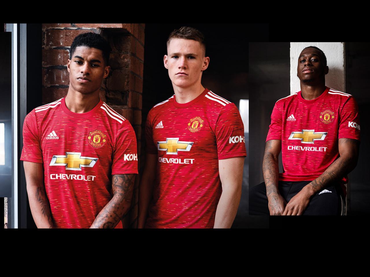 Utd Calendar Fall 2022.Premier League Match Calendar For 2020 21 Confirmed Manchester United