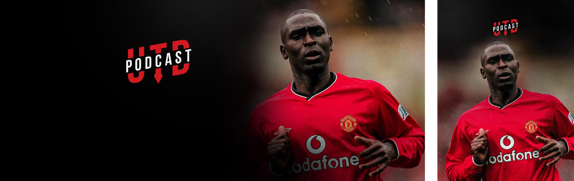 Andy Cole。。