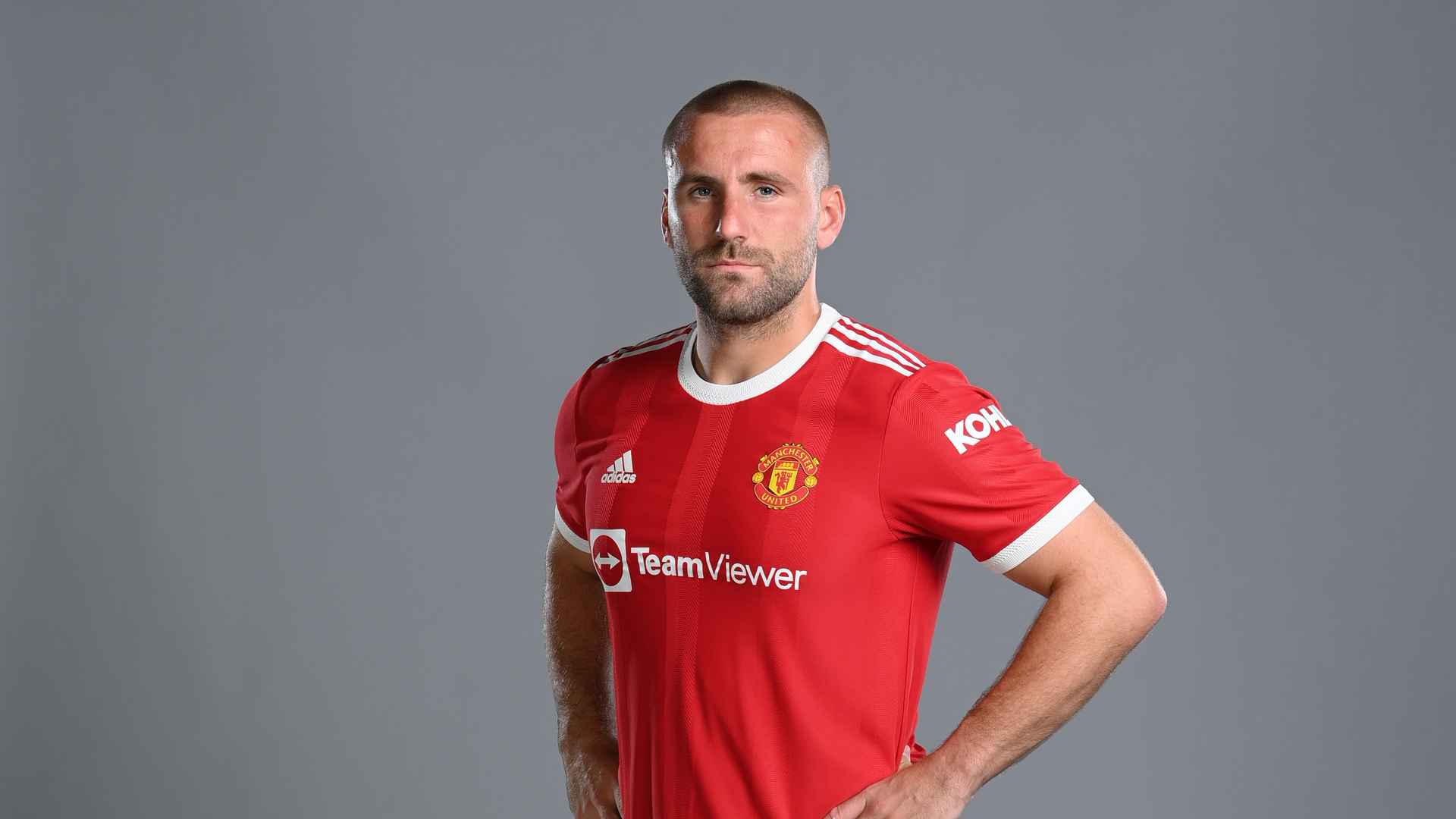 Shaw opens up on recent injury issues