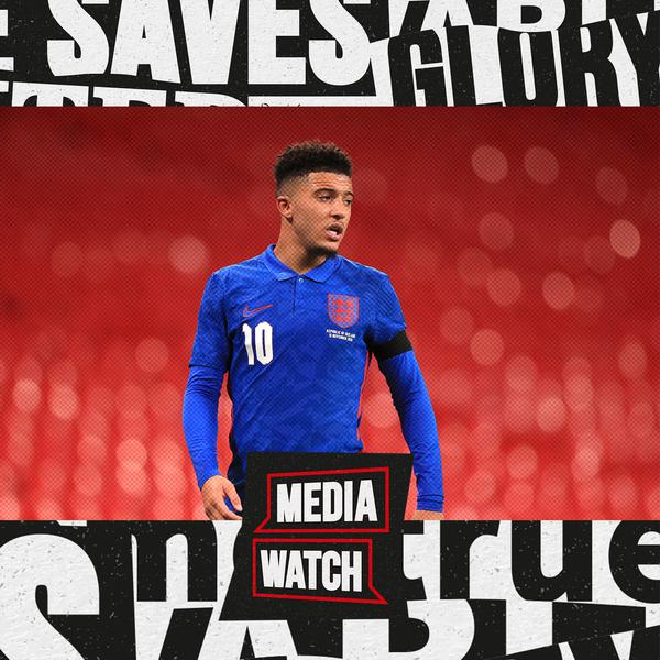Media Watch: Tuesday's news and gossip