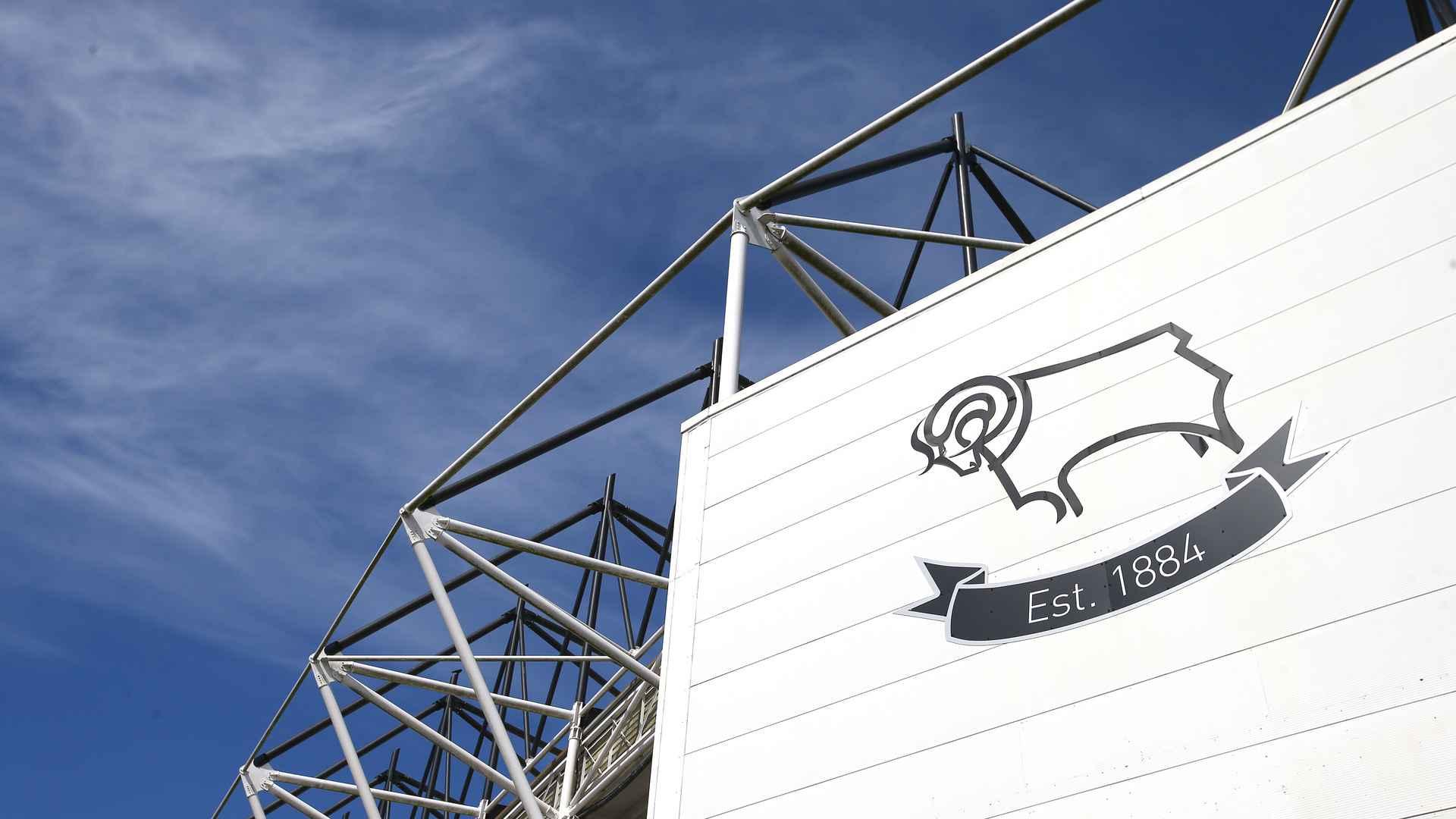 Match preview: Derby v United