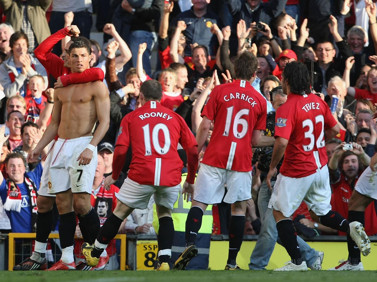 glory days the story of the 2008 09 premier league title manchester united https www manutd com en news detail the story of the 2008 09 premier league title