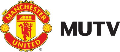 Tour 2019 Match Report Of Man Utd V Perth Glory In Australia Manchester United